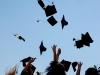 graduation_opt